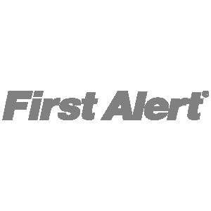 Companies_First Alert.png