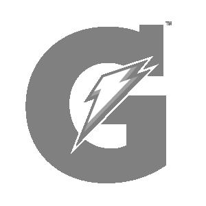 Companies_Gatorade.png