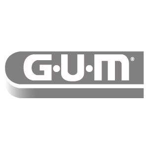 Companies_Gum.png