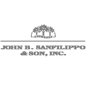 Companies_John B Sanfilippo & Son, Inc.png