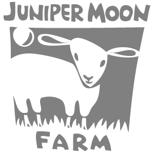 Companies_Juniper Moon Farm.png