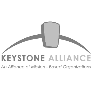 Companies_Keystone Alliance.png