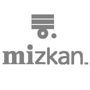 Companies_Mizkan.png