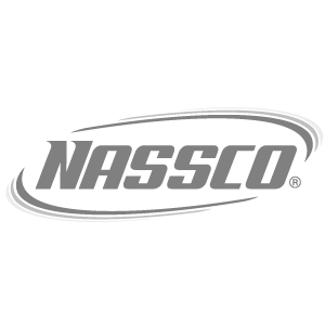 Companies_Nassco.png
