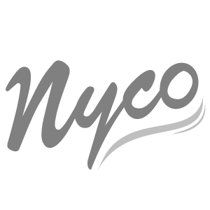 Companies_Nyco.png