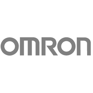 Companies_Omron.png
