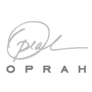 Companies_Oprah.png