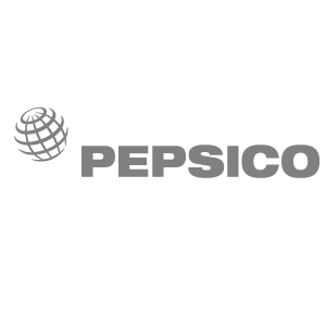 Companies_Pepsico.png