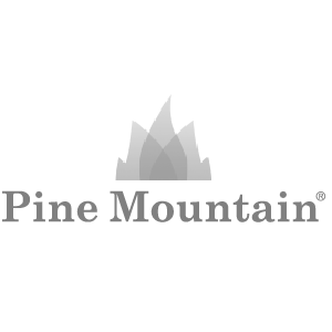 Companies_Pine Mountain.png