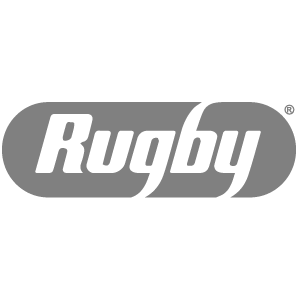 Companies_Rugby.png