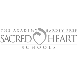 Companies_Sacred Heart Schools.png