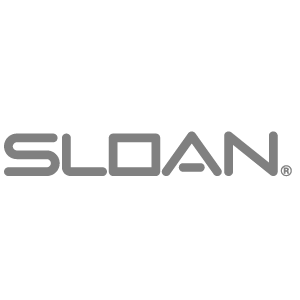 Companies_Sloan.png
