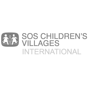 Companies_SOS Childrens Villages.png