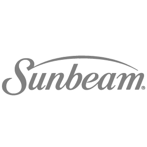 Companies_Sunbeam.png