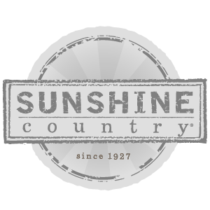 Companies_Sunshine Country.png