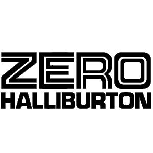 Companies_Zero Halliburton.png