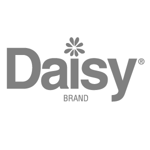 Companies_Daisy.png