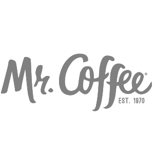 Companies_Mr Coffee.png