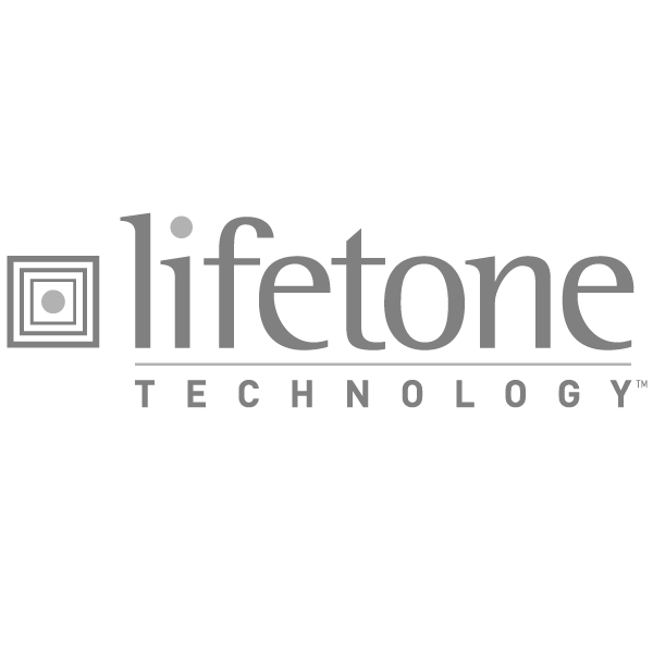 Companies_Lifetone Technology.png