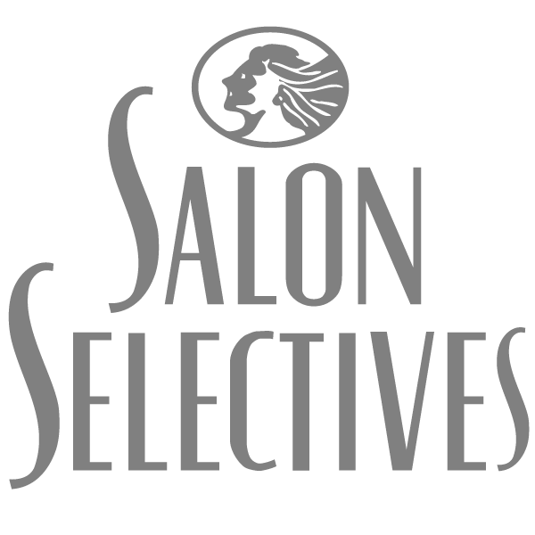 Companies_Salon Selectives.png