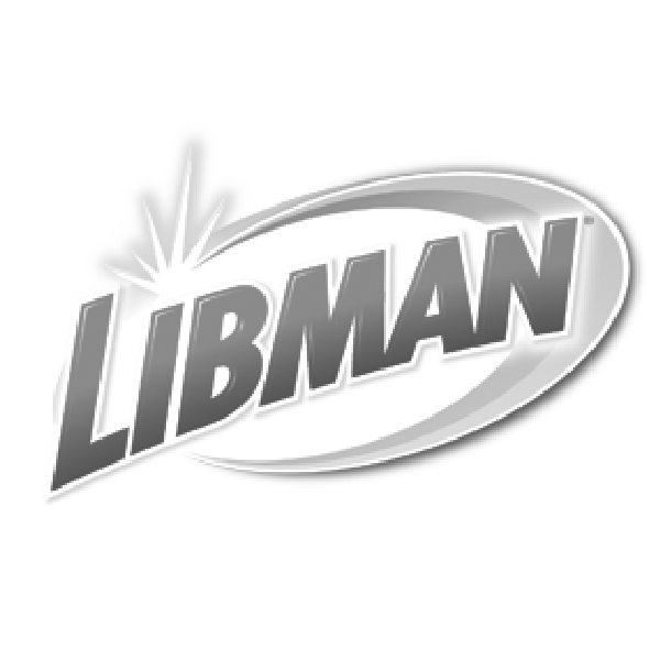 Companies_Libman.png