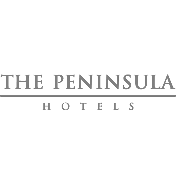 Companies_The Peninsula Hotels.png