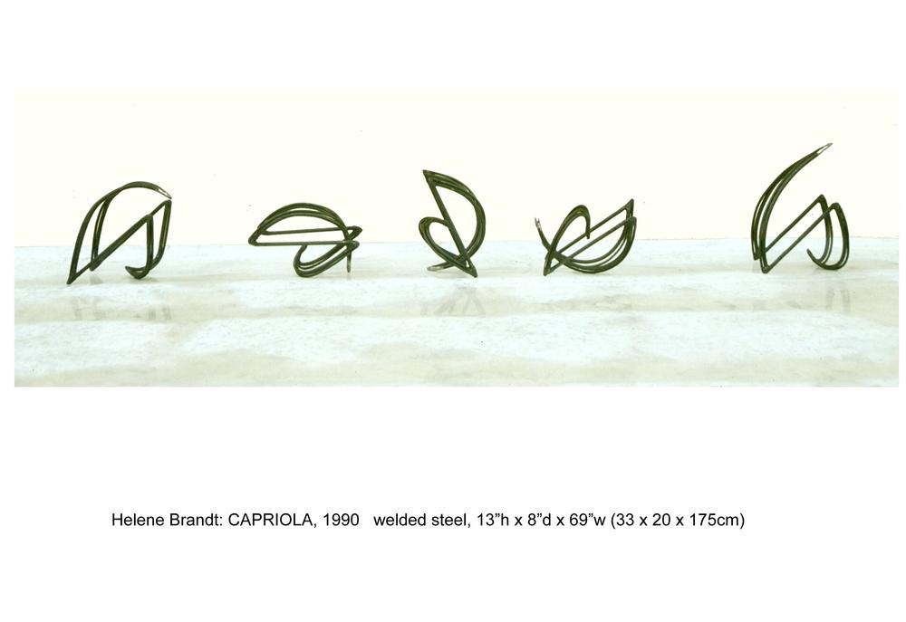 32-Capriola 1990.png