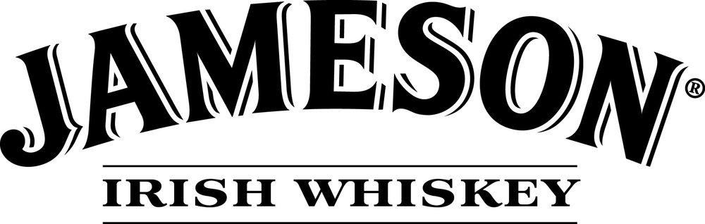 jameson_logo2.jpg