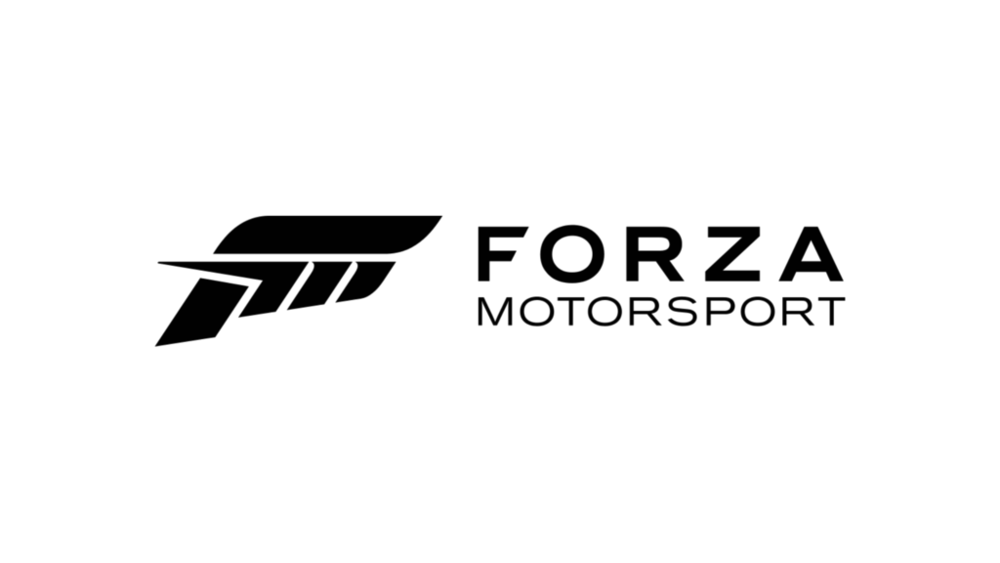 forza_motorsport_logo_wallpaper_1440p_by_donnesmarcus-da7tceb.png