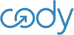 cody_logo_blue.png