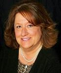 Dr. Cynthia Hunt