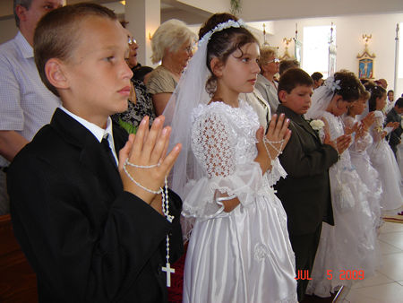 kids-rosary at confirmation.jpeg