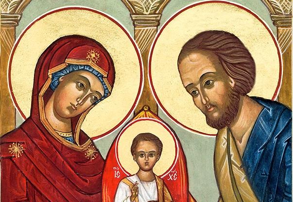 holyfamily2.jpg