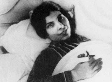 Bl. Alexandrina da Costa (1904-1955)