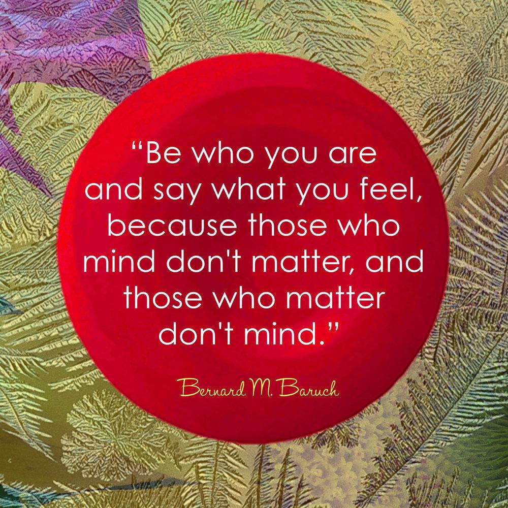 Devine Color Wisdom - Bernard Beruck