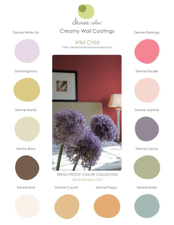 masterbedroompaintcolors