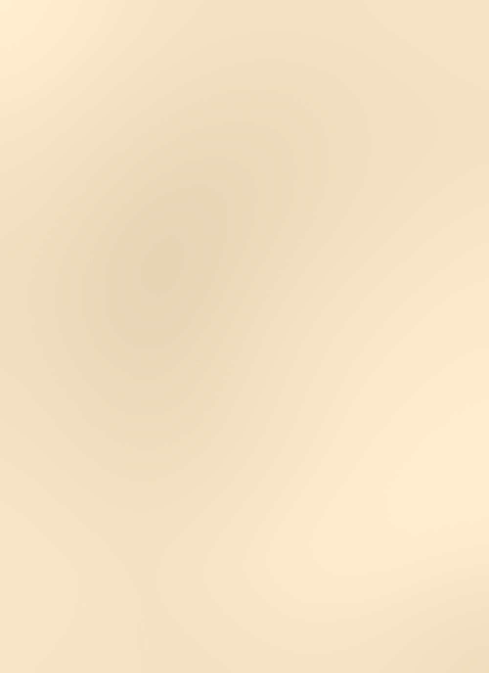 Devine Custard Deluxe Swatch 8-by-11