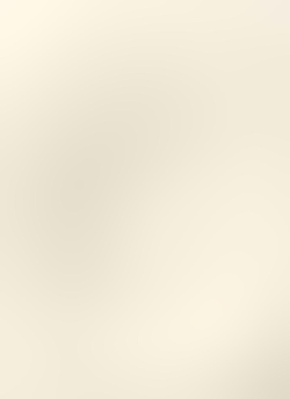 Devine Vanilla Deluxe Swatch 8-by-11