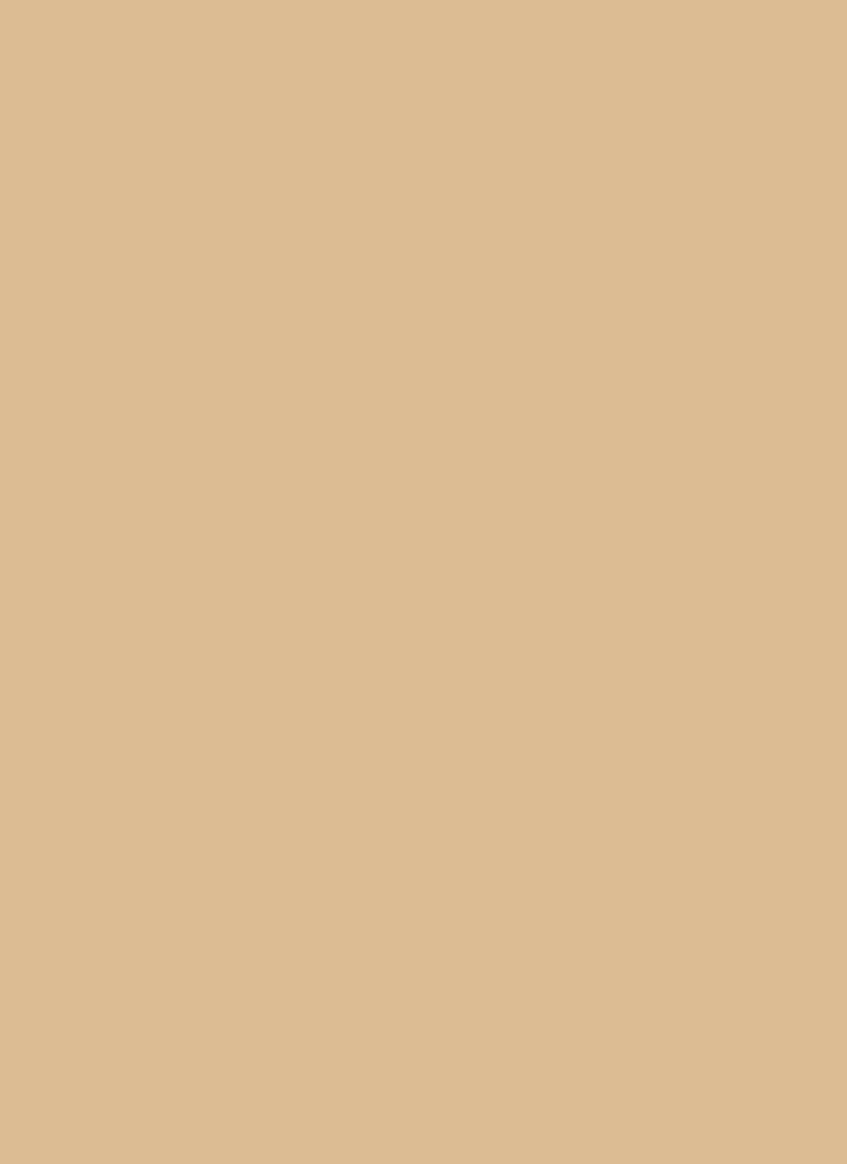 Devine Cashew Deluxe Swatch8-by-11