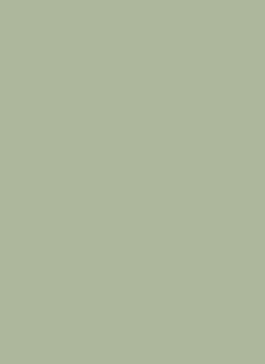 Devine Manzanita Deluxe Swatch 8-by-11