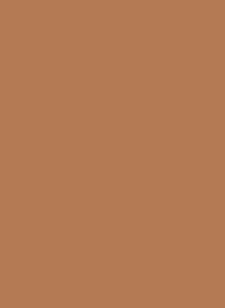 Devine Orangery Deluxe Swatch 8-by-11