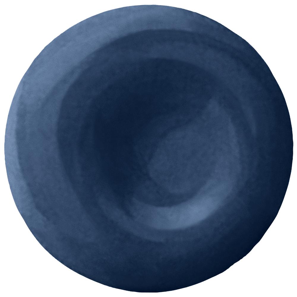 A heartfelt blue paint color, Devine Cool is a profound pigment that delves deep into your soul.