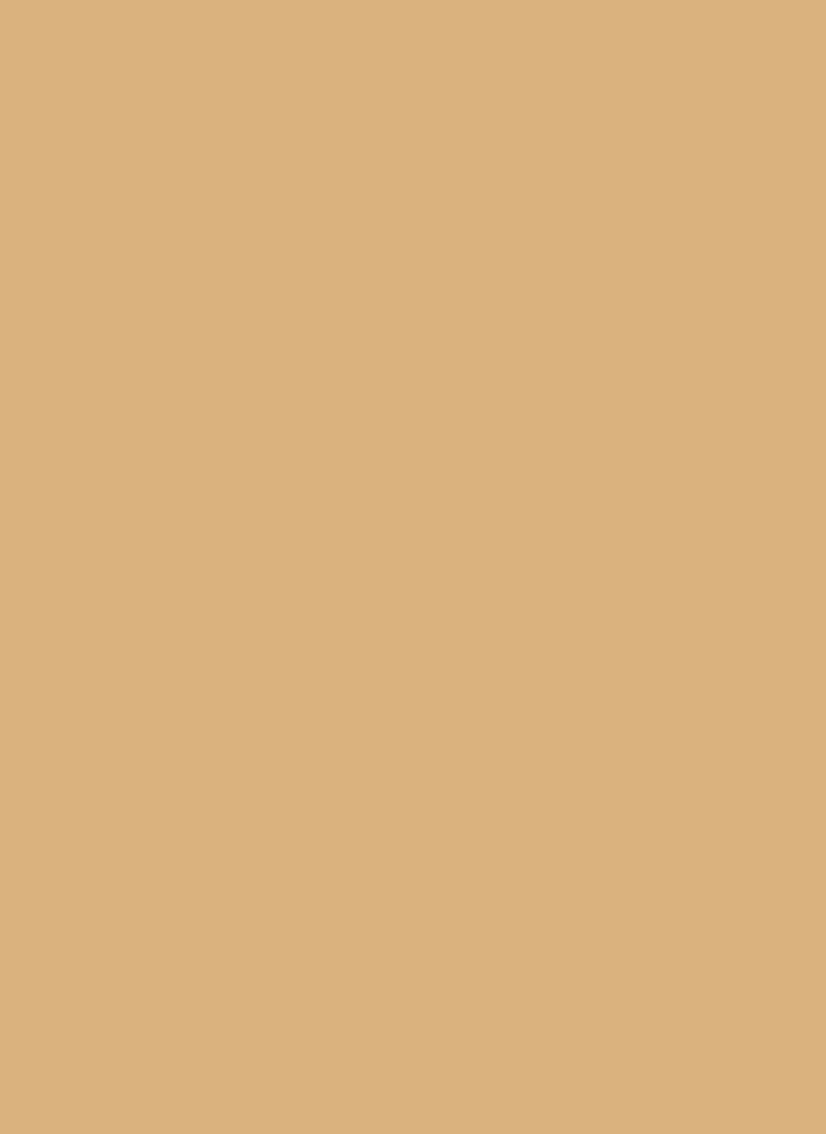 Devine Soiree Deluxe Swatch 8-by-11