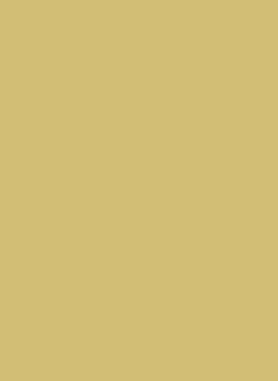 Devine Iguana Deluxe Swatch 8-by-11