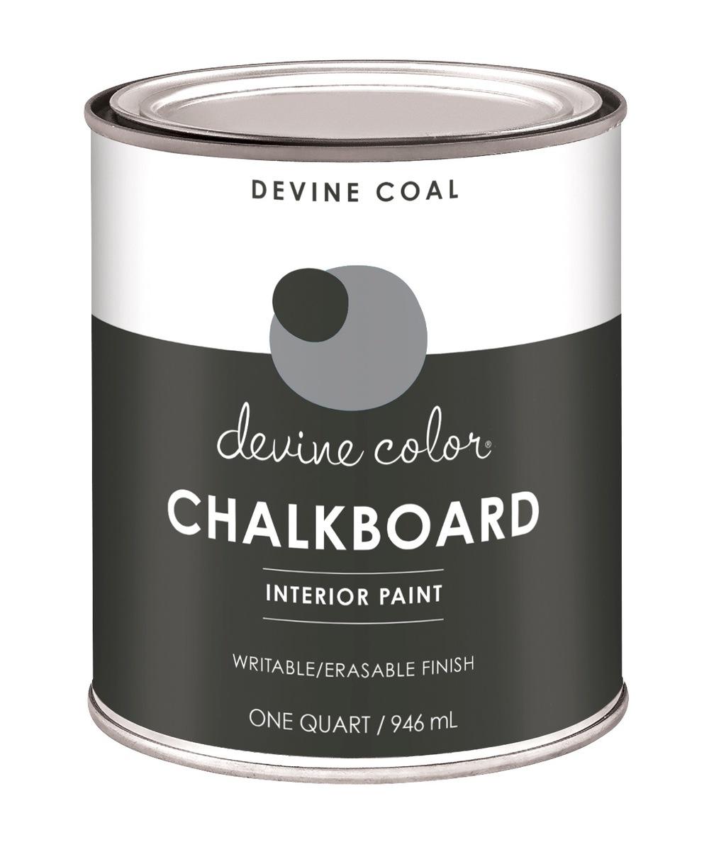 Devine Chalkboard.jpg