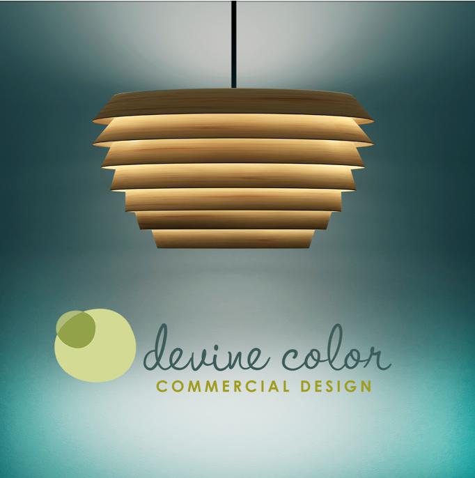 Devine Color Commercial