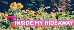 rect-flowers-button.jpg
