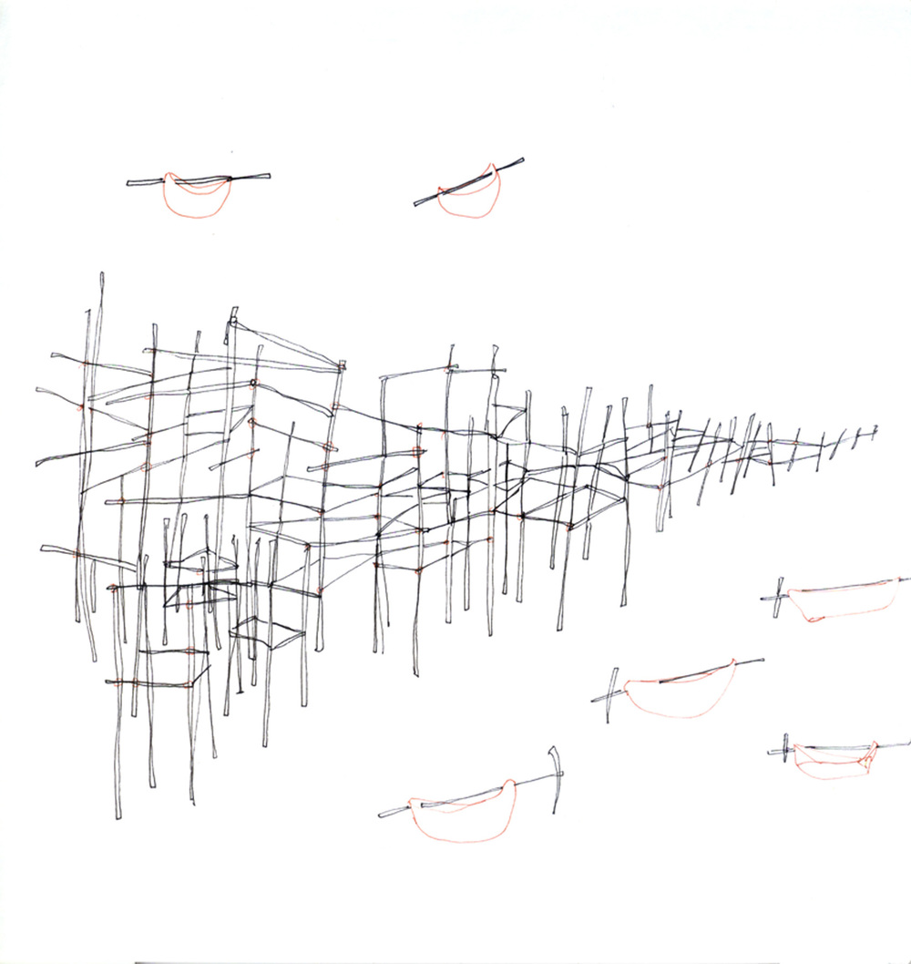 untitled 1, 2005