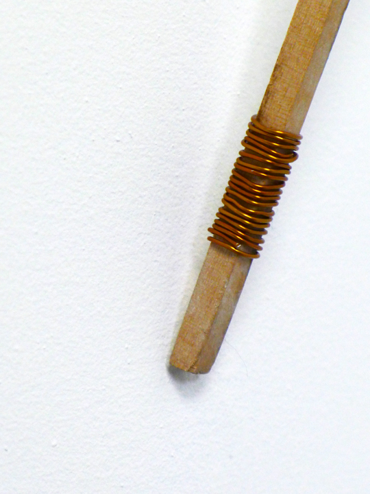 wood tip brass wire.jpg