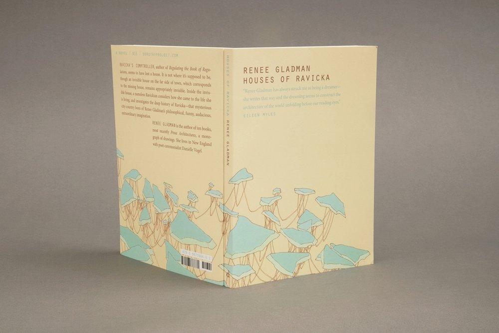 Gladman_Ravicka_bookcover09018sm.jpg